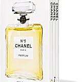 Set of Three Hardcover Books: Chanel, $89