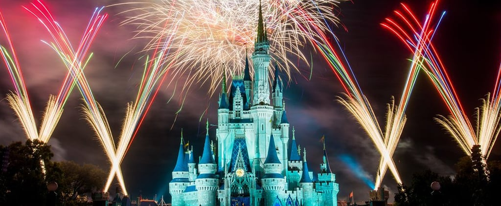 How Families Can Save Money at Disney World Resorts