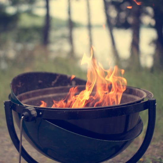 Kid-Friendly Camping Recipes