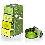 Palais des Thés Japanese Green Tea Sampler