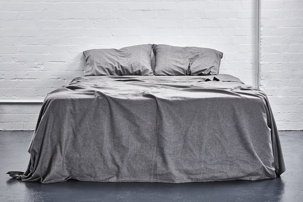 Perfect Cotton Flannel With Great Bed Sheets