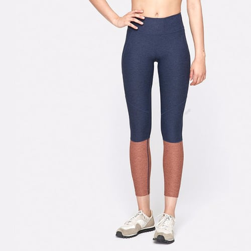 Best High-Waisted Yoga Pants