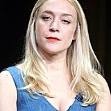 Chloë Sevigny as Alex Lowe