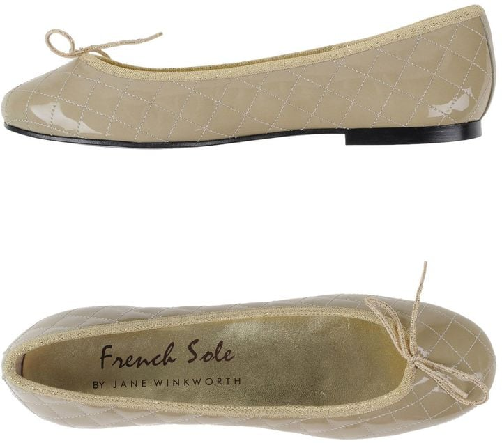 Comfortable Wedding Shoes For Bride 83 Trend