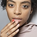 This Unexpected Nail Look Is the Manicure Trend Everyone Will Be Wearing Next Fall