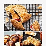 Best Airfryer Recipes