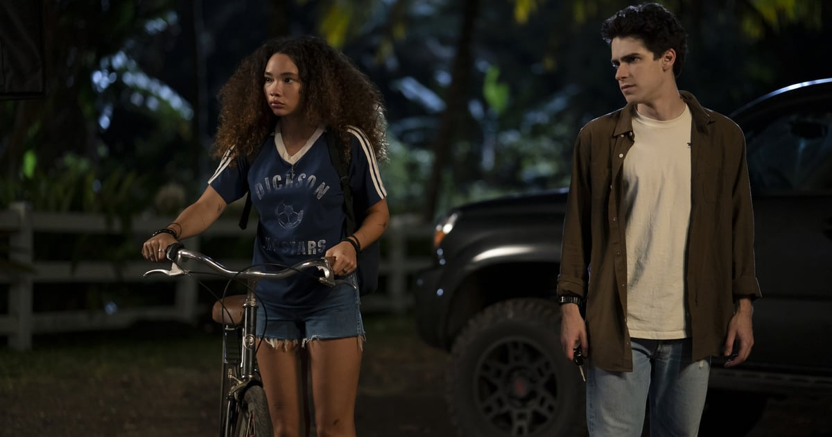 Here's Everything We Know About Amazon's Revival of I Know What You Did Last Summer.jpg