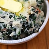 Colcannon With Kerrygold
