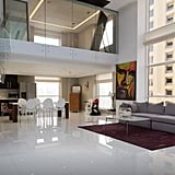 Luxury Penthouse at JBR Complex