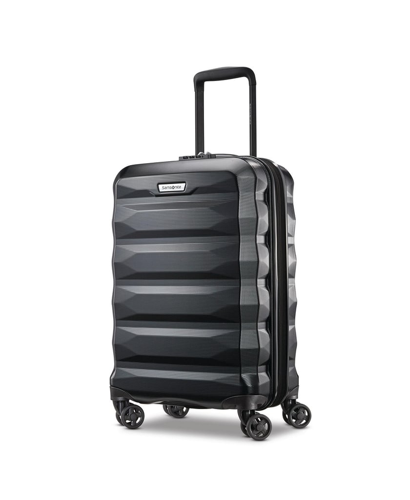 Samsonite Spin Tech 4.0 Suitcase