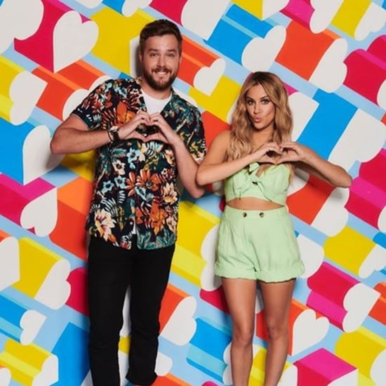 Everything We Know About Winter Love Island UK 2020