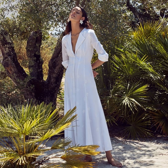 Best Maxi Dresses With Sleeves