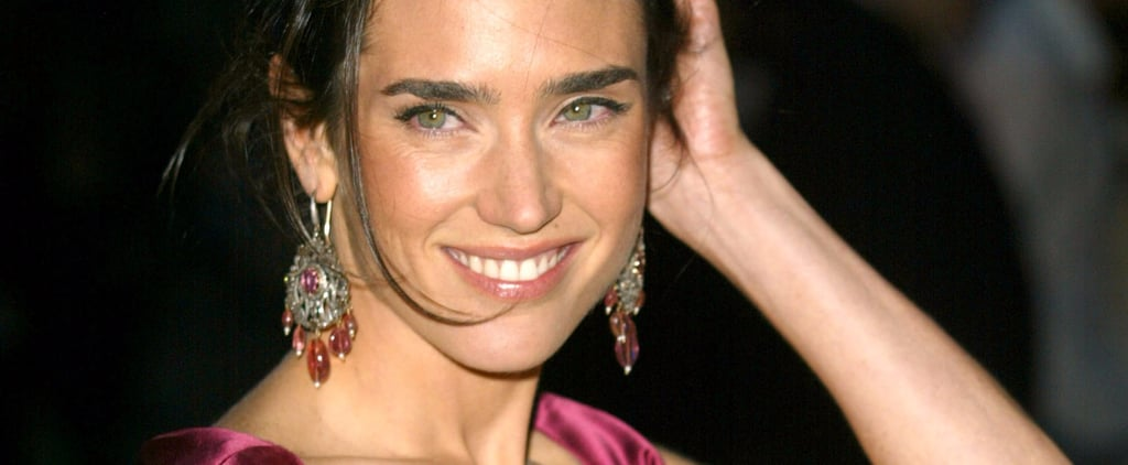 Sexy Jennifer Connelly Pictures