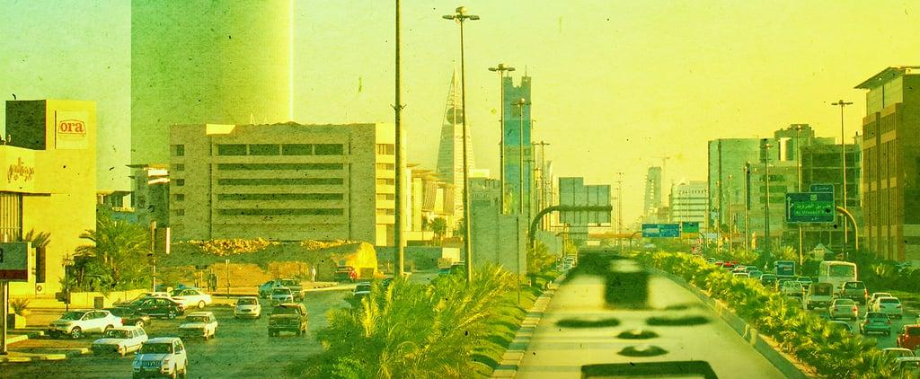 مدل بيست تطلق أغنية وطني 90 احتفالاً بالعيد الوطني السعودي