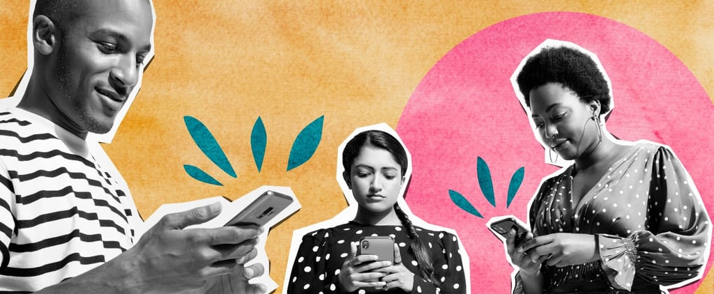 The Best Online Dating Apps to Try