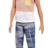 Slim Ken