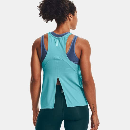 Best Under Armour Running Products