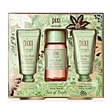 Pixi Best of Bright Set