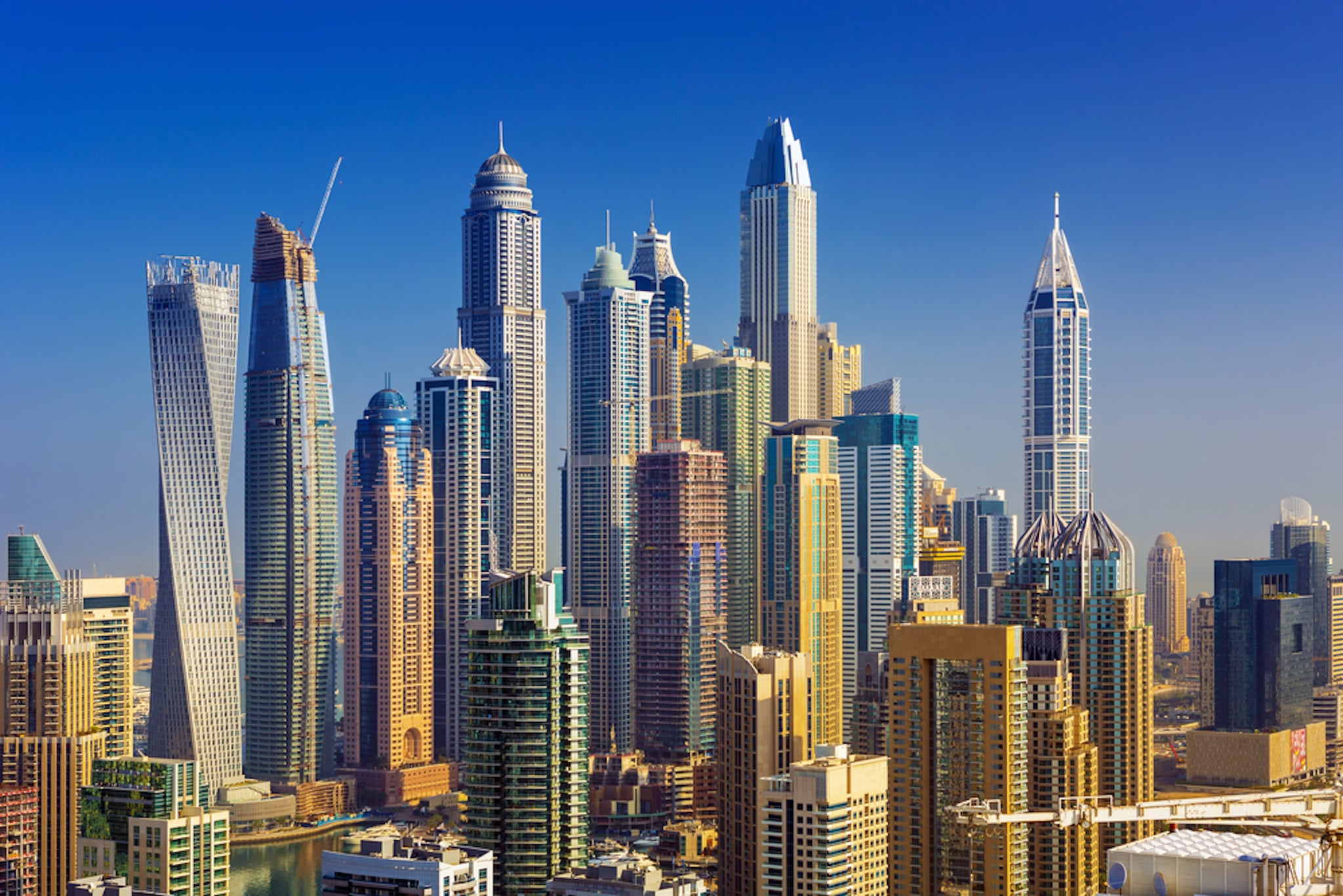 Price of Apartments in Dubai | POPSUGAR Middle East Smart ...