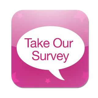 Help Us Get to Know You Better — Take Our Quick Survey!