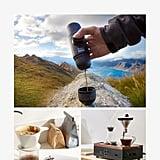 Best Coffee Gadgets 2019