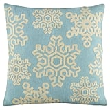 The Land of Nod Fresh Powder Pillow