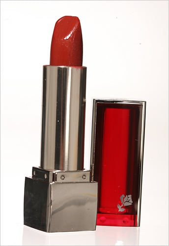 Beauty Byte: News on Lancôme Pout-a-Porter Lipsticks