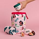 Coco & Eve Hair Heroes Gift Set
