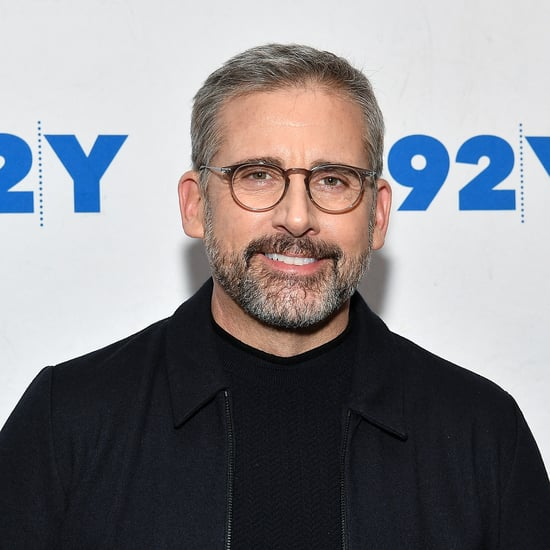 Steve Carell Proposes The Office and Always Sunny Crossover