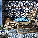 Jassa chaise ($79)