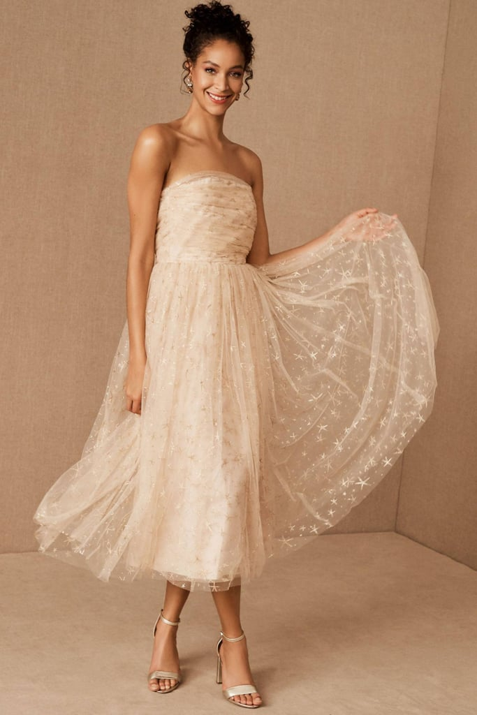 Joanna August Rila Dress