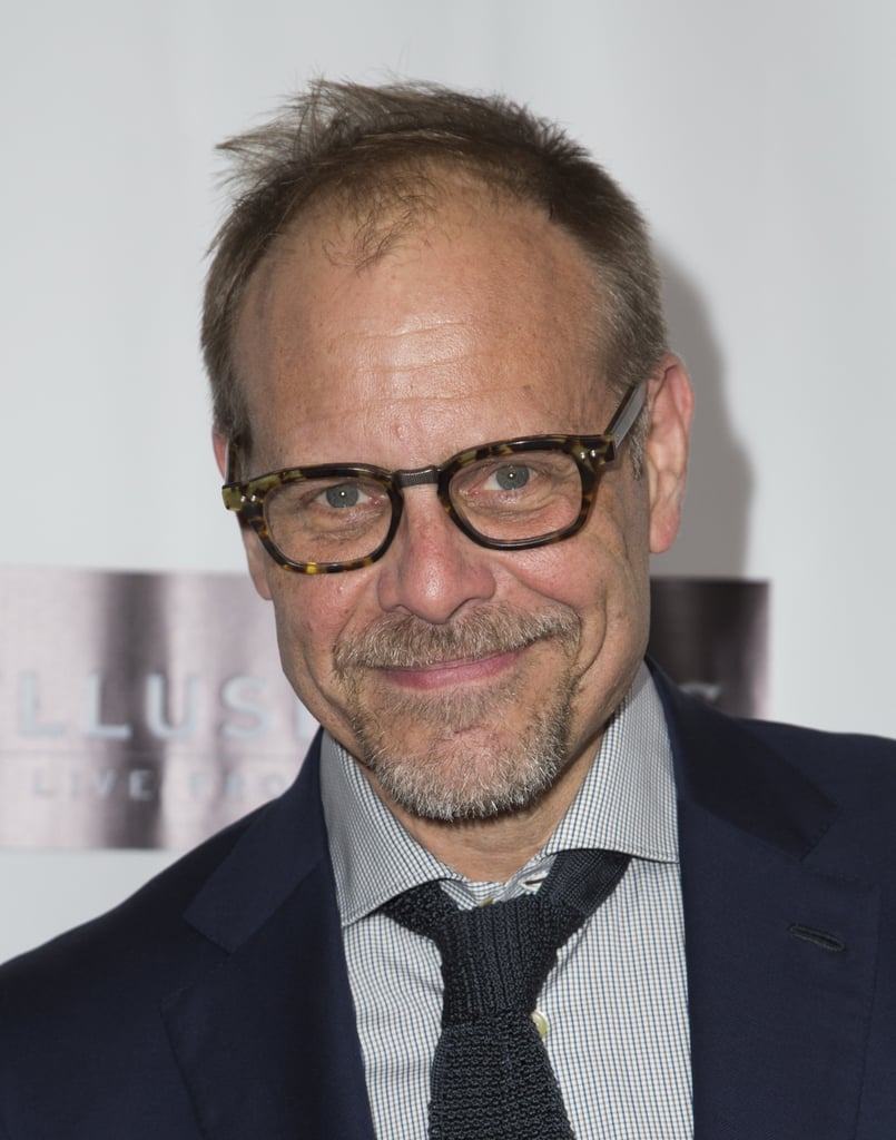 Alton Brown Chicken-Cooking Tips