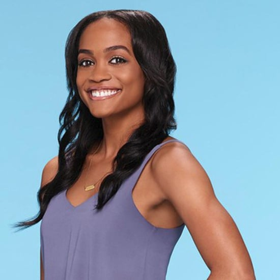 First Black Bachelorette (Video)