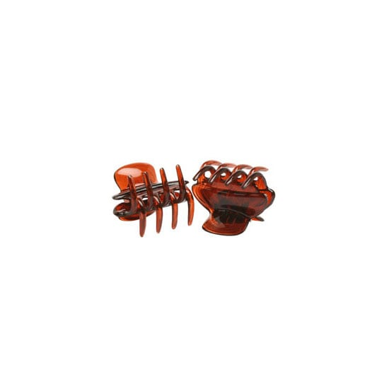 Lady Jayne Claw Grip, Mini, Shell 2 pack, $5.49