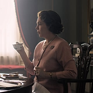 The Crown Season 3 Pictures
