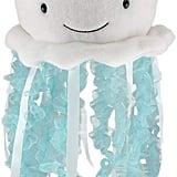 Cuddle Barn Bubbles the Jellyfish