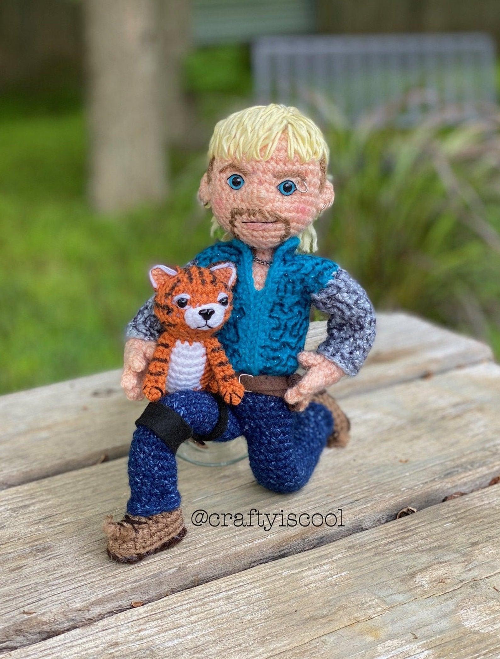 Classic Miffy Amigurumi Crochet Kit - Stitch & Story | 2094x1588