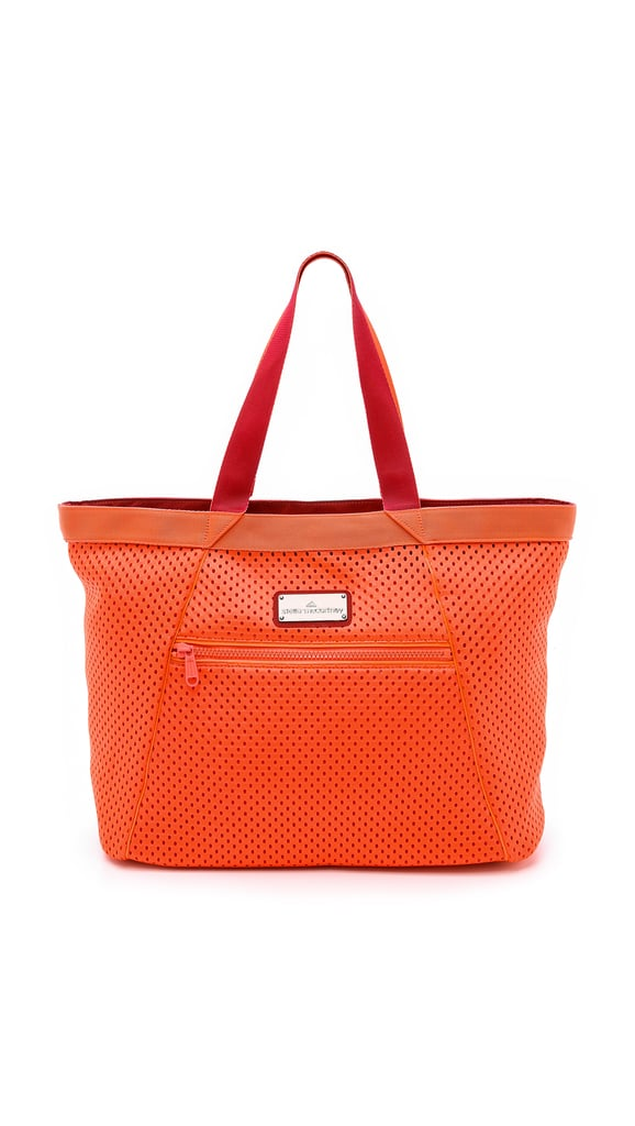 Adidas by Stella McCartney Swim Tote ($150)