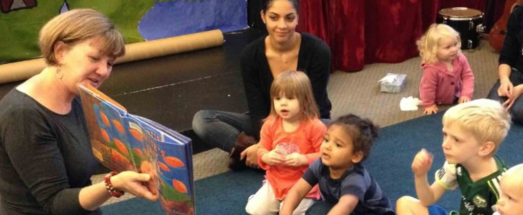 What's the Average Cost of Childcare by State in the US?
