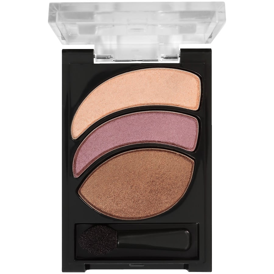 Almay Smoky Eye Trios Eyeshadow