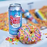 Sour Me Unicorn Farts Beer Is Returning in 2020