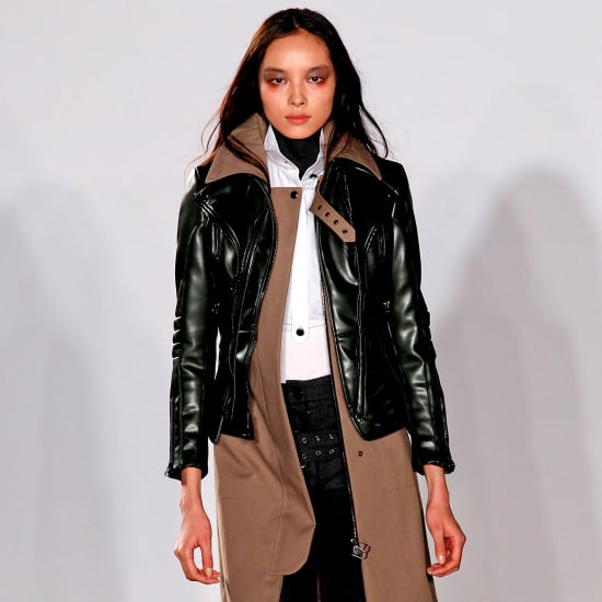 Joseph Altuzarra Runway | Fashion Week Fall 2013 Photos