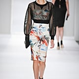 Milly Spring 2014