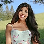 Author picture of Rosy Pahwa
