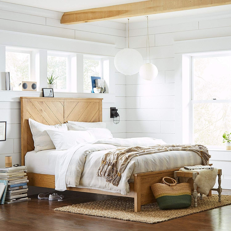 Best Furniture from Amazon | POPSUGAR Home Australia