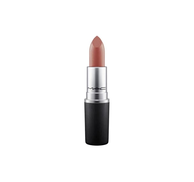 MAC Frost Lipstick in Icon