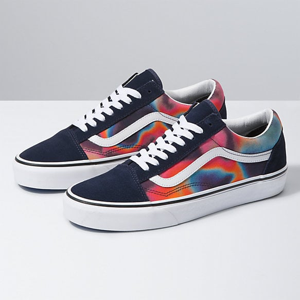 Best Vans Sneakers And Shoes For Summer 2020 Popsugar Fashion