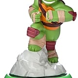 Nickelodeon Teenage Mutant Ninja Turtles Figural Night Light