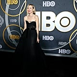 Naomi Watts at HBO's Official 2019 Emmys Afterparty