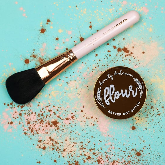 Beauty Bakerie Launches in Boots UK